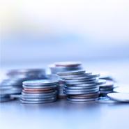 Финансы и Банкинг