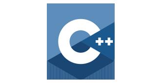 С/C++