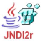 JNDI2R