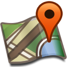 Product Locator