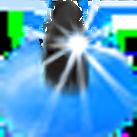 Urfin
