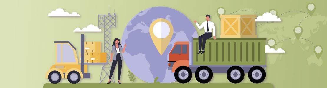 procurement management system development