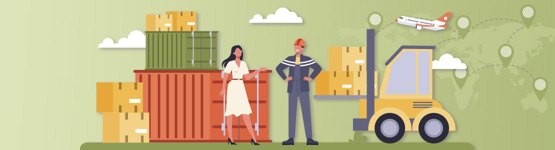 procurement management development