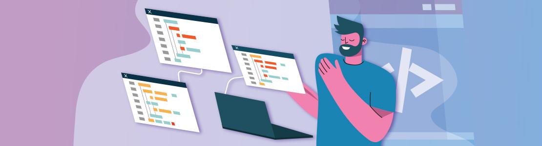 what is a desktop app