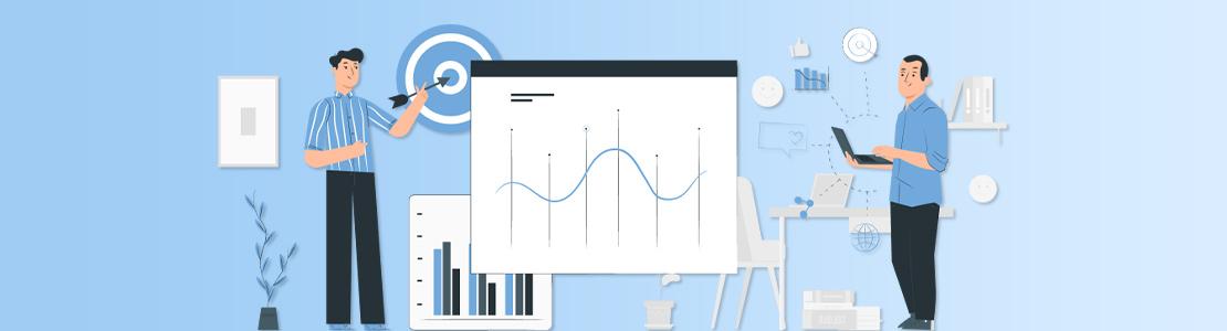advertising data analytics