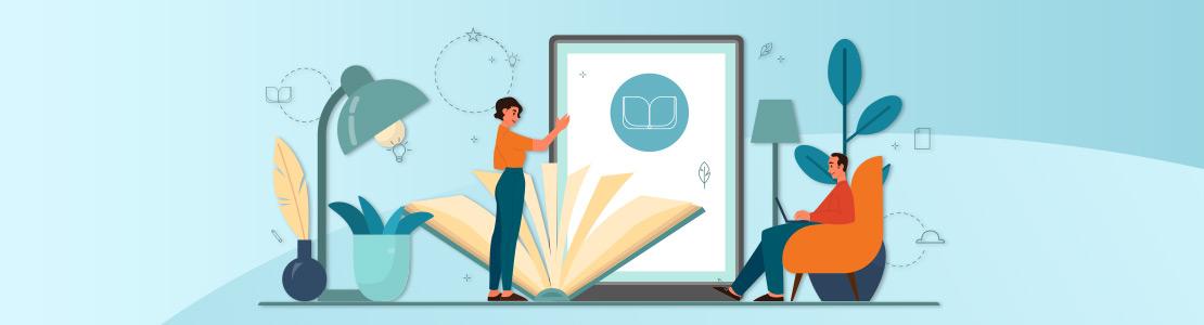 e-publishing solutions