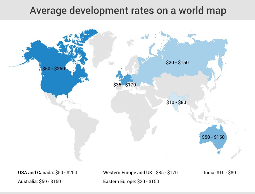 Average development rates on a world map.jpg