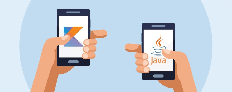 Kotlin VS Java in 2019: Place Your Bets! - Performance