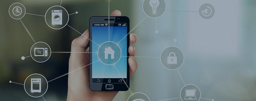 06 - bp069-Smart-Homes.jpg