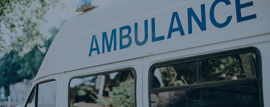 06 - bp069-ambulance.jpg
