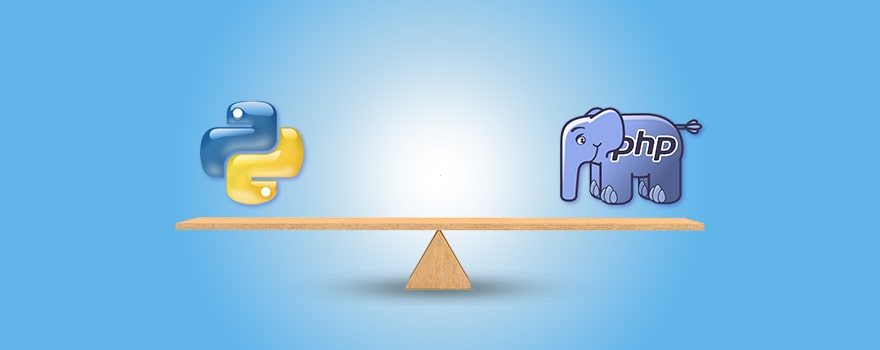 Python vs PHP: Main Differences and Comparison | SCAND Blog