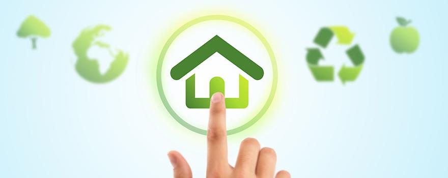 07 - smart-house-ecology.jpg