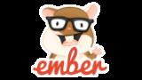Ember.js development