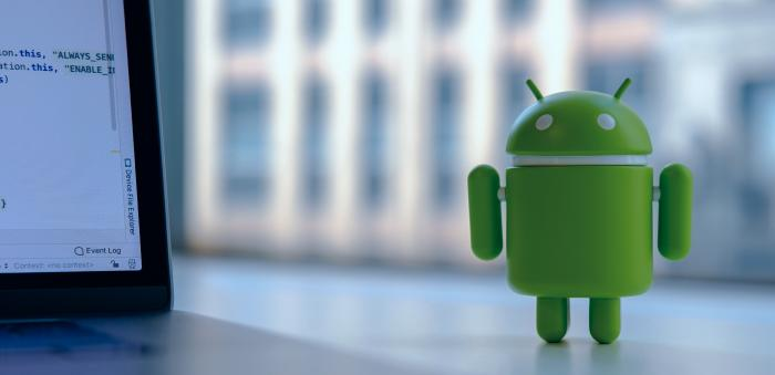 dev-services_android