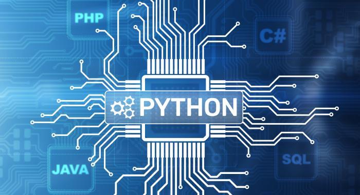 python_services