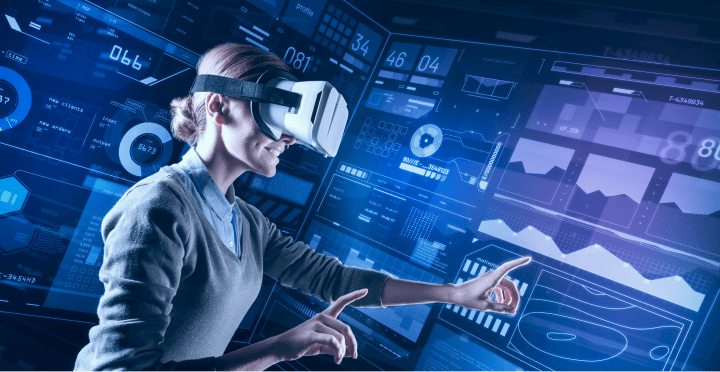 2-ar-vr-services
