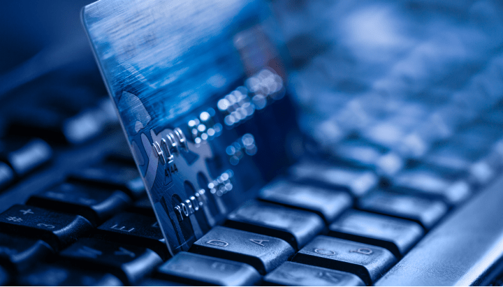 2-e-commerce-development-services
