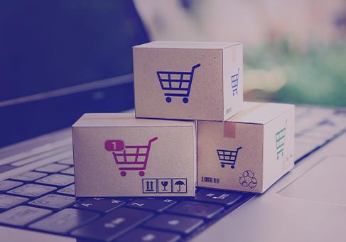 ecommerce_373x320