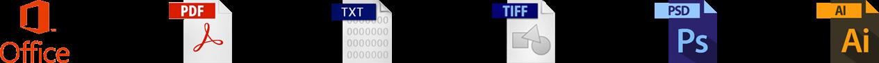 pubtyper-formats
