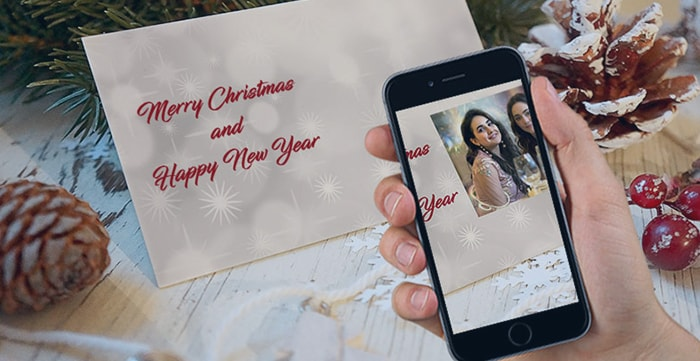 KV2Augmented Reality Postcard App-min