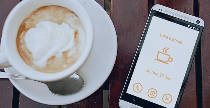 KV2Phone Usage Tracker App for Self-control-min