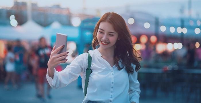 KV2SelfieKing — App for Selfie Contests-min
