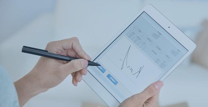 KV2SignDocs — Application for Signing PDF Documents-min