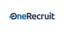 11 - OneRecruit.png