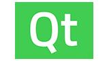 Qt development