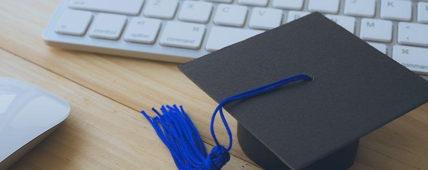 11 - diploma5-min.jpg