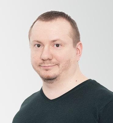 Aleksandr-Android-Developer