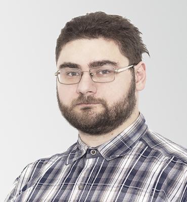Aleksandr-Java-Senior-Developer