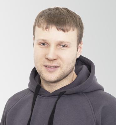 Aleksandr-Product-Technical-Lead