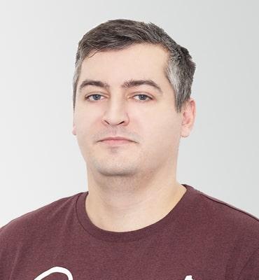 Aleksandr-Senior-PHP-Developer