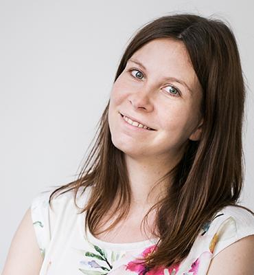 Anastasiya-Designer