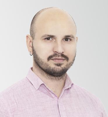 Andrey-Senior-QA
