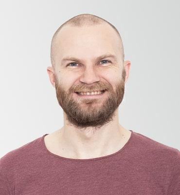 Andrey-Solution-Engineer