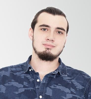 Denis-Android-Senior-Developer