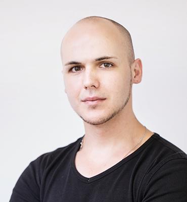 Denis-Senior-QA