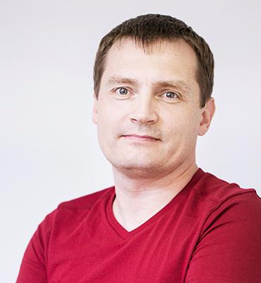 Dmitry-QA-Lead