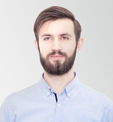 Ivan-DevOps