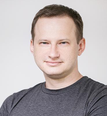 Ivan-Head-of-Product-Lead