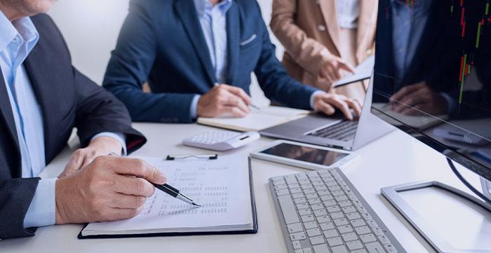 Business Process Management Software Development | SCAND
