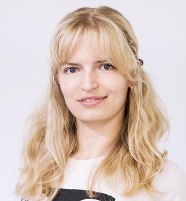 Ludmila-Senior-QA