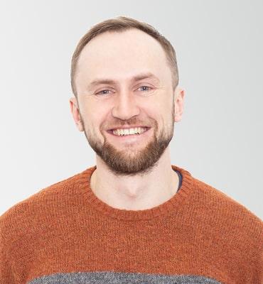 Mikhail-QA-Engineer