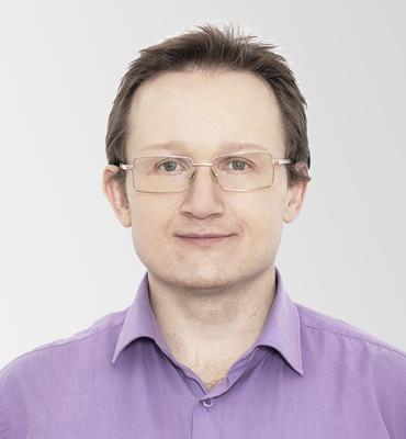 Pavel-C++-Senior-Developer