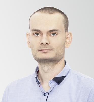 Sergey-Senior-Developer