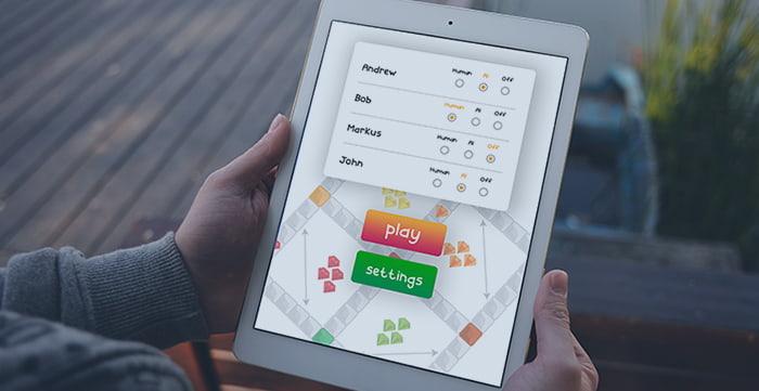 KV2Parxis-Game-Ludo-Mobile-App