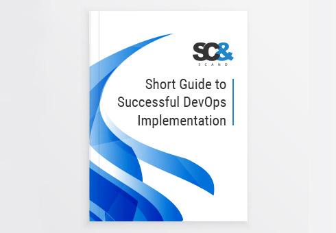 Short-Guide