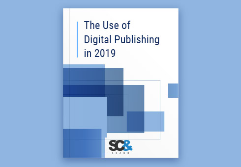 The-Use-of-Digital-Publishing-in-2019